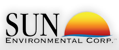 Sun Environmental Corp - Central New York - Syracuse, NY