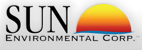 Sun Environmental Corp - Central New York