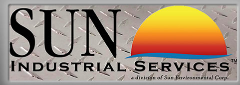 Sun Industrial Services - Central New York